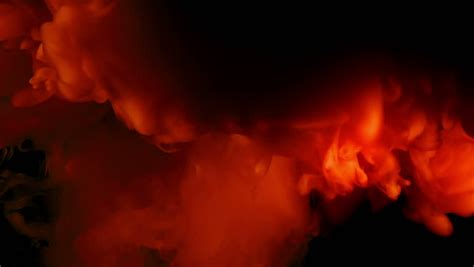 Effect Explosion Impact Tamashii Kws Yellow Black Smoke Figma Shf motion explosion texture stock footage 5948669