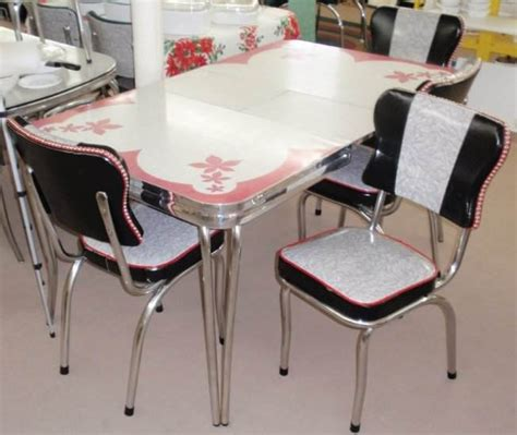 1000 images about vinyl formica on pinterest formica