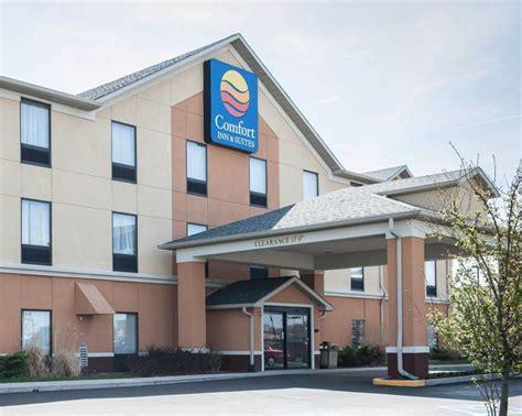 dr comfort phone number comfort inn suites 24 photos hotels 3400 n marleon