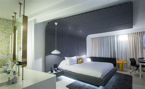 bogota hotel review bogota colombia wallpaper