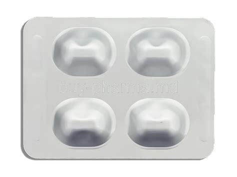 Cytotec Microprostol Misoprostol Buy Misoprostol
