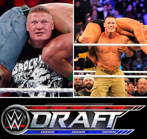 Watch Wwe Smackdown Live 20th September 2016 Wwe Draft Live Stream Watch Smackdown Live Event Online Hollywood Life