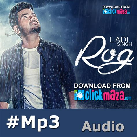 download mp3 musik rog ladi singh latest punjabi songs free download