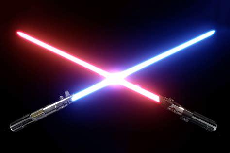 wars light sabers wars lightsaber battles