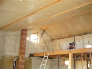 isolant thermique plafond 224 villeneuve d ascq devis