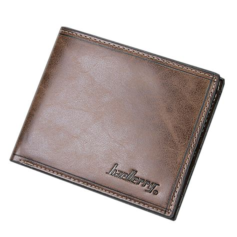 Discount Leather by Free Fast Shipping High Quality Fashion S Wallets