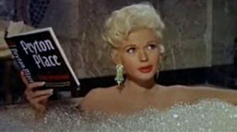 jayne mansfield bathtub 96 best images about bathing beauties on pinterest
