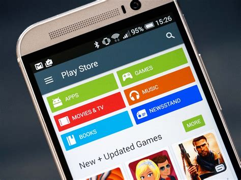 play app for android grab these discounted apps now for just 10 cents in the play store updated android