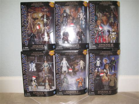 How To Sell On Ebay Iv Complete An Auction by Wars Walmart Commemorative Figures
