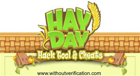 How To Get Gift Cards In Hay Day - hay day hack no survey tool without verification