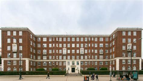1 bedroom flat in brixton 1 bedroom flat brixton hill court home everydayentropy com