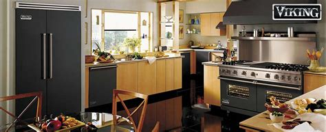 viking kitchen appliances cheap small kitchen appliances legacy home sofne