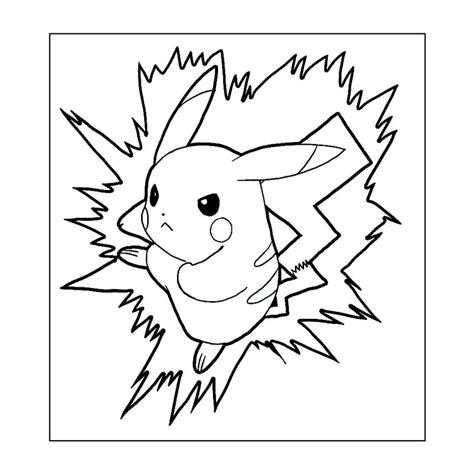 Rocks Coloring Book Coloring Pages Rocks Coloring Pages