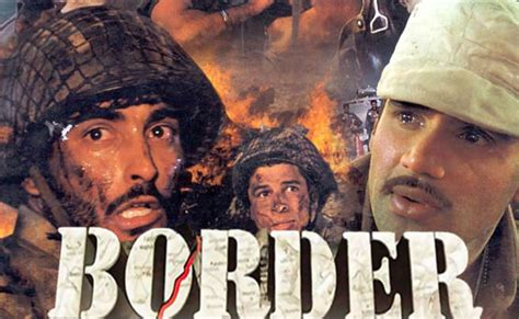 biography of border movie 34 bollywood movies based on true life stories amaizing list