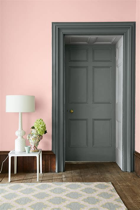 decorating  skirting boards welovehome home