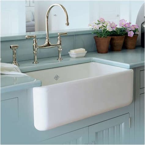 shaws original farmhouse sink free decoration rohl 36 inch farmhouse sink inspire shaws