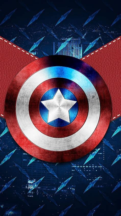 captain america shield wallpapers hd wallpapers id 9763 captain america shield hd wallpaper for mobile wallpaper