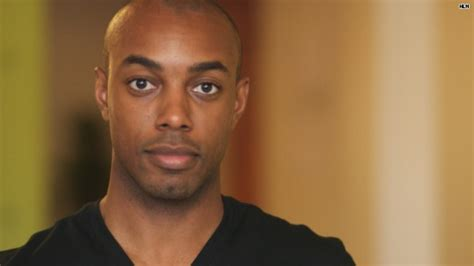 Casey Gerald Hbs Mba by Growing America Casey Gerald And Mbaxamerica Hlntv