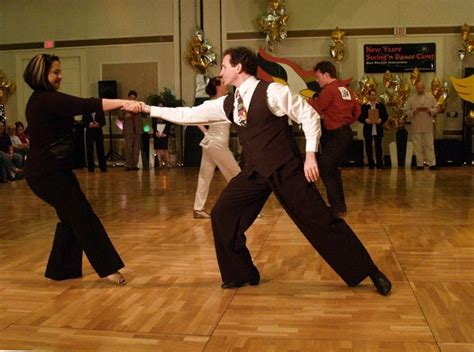 online swing dance lessons west coast swing orlando west coast swing online