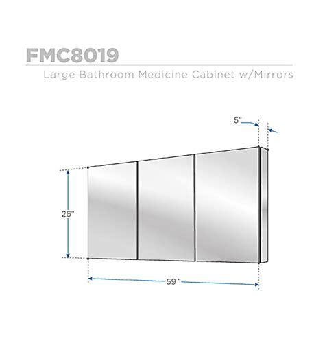 60 inch tall recessed medicine cabinet bathroom vanities buy bathroom vanity furniture
