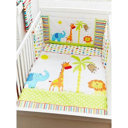 17 Best Images About Nursery Bedding On Pinterest Uk Jungle Curtains For Nursery