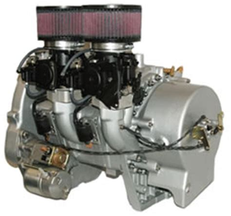 small rotary motor small rotary engines for motorcycles