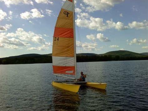 catamaran snorkel boat for sale catamaran sailboat boats for sale