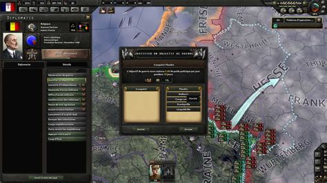 Hearts Of Iron 4 Memes - test d hearts of iron iv sur historiagames