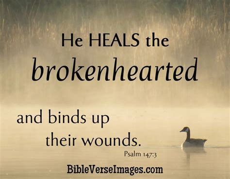 scripture for comfort and healing best 25 bible verses about healing ideas on pinterest