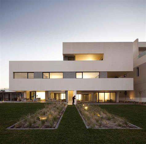 chalet houses s cube family chalet kuwait houses residences e