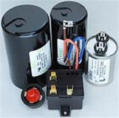 franklin electric well capacitor franklin electric box spares