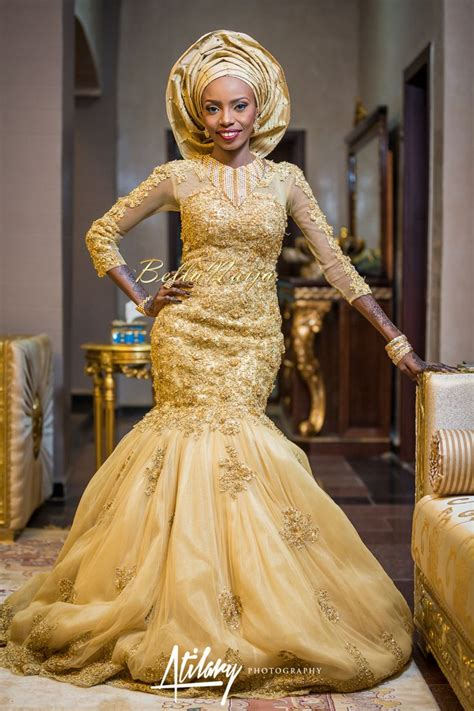 nigerian traditional wedding dresses modli blog modest fashion inspiration