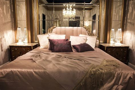 collection of best ultra luxury bedroom furniture gold glitter and endless luxury 15 opulent bedrooms from