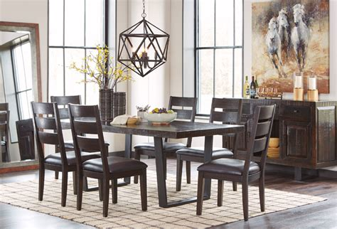 dining room sets in ct dining room sets newington ct liberty lagana furniture in