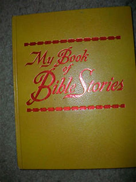 my book of bible stories pictures jehovah witnesses images quot my book of bible stories