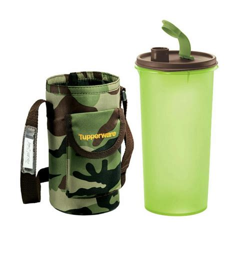 Tupperware S Pouch tupperware high handolier with army end 8 1 2017 10 44 am