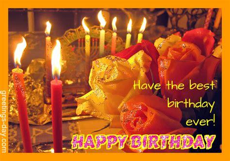 happy birthday  loved   ecards pics  animated gifs