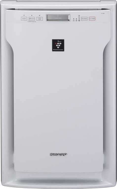 Original Sharp Hepa Carbon Active Filter Fu 440e Termurah sharp fu a80e w portable room air purifier price in india