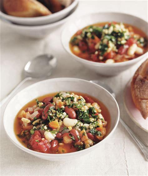 easy vegan dinner 20 easy vegan dinner recipes real simple