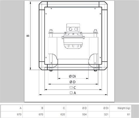 brook crompton motor wiring diagrams ge motor wiring