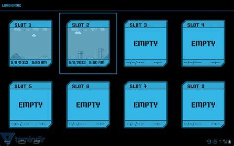 nes emulator android nostalgia nes nes emulator indir android i 231 in nes em 252 lat 246 r 252 mobil tamindir