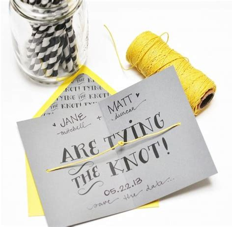 Most Date Ideas by Most Creative Wedding Ideas Found On