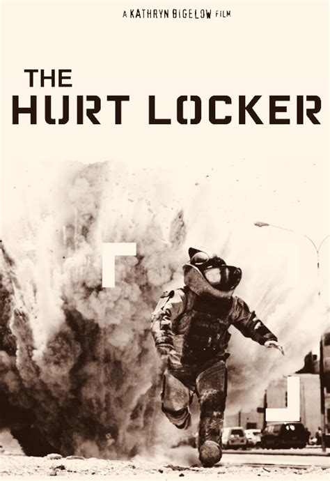 M C Tbdche Hurt Locker 2 the hurt locker t 246 dliches kommando fotogal 233 ria 4 4 tv