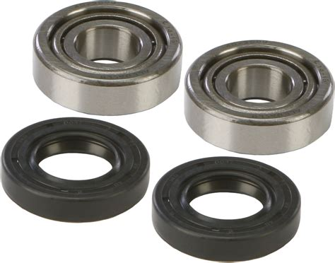 swing bearings all balls swing arm bearing seal kit for bmw r90s 1969