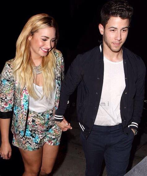 Still Dating by Are Demi Lovato And Joe Jonas Still Dating
