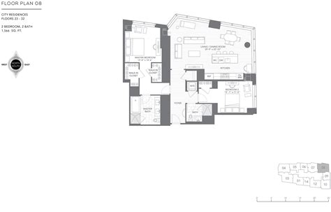 awesome westfield white city floor plan pictures