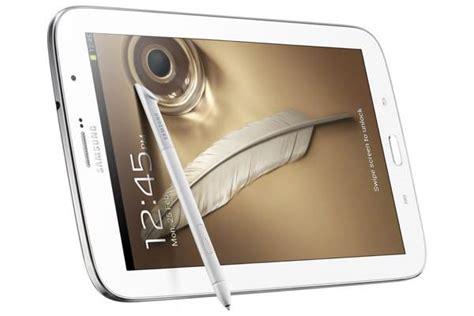 Samsung Tab 3 Note 8 diferencias entre samsung galaxy tab 3 y samsung galaxy