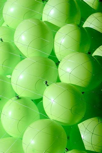 lime green home decor tumblr it s a colorful life