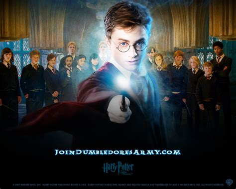 harry potter a harry james potter images harry james potter hd wallpaper and background photos 9661443