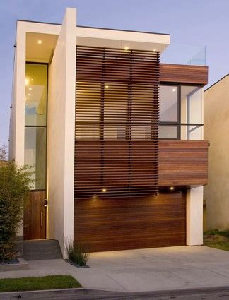 3 story modern house designs contemporary home design in manhattan beach three story